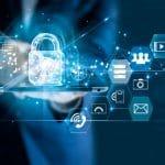 Comment protéger ses données en entreprise ?
