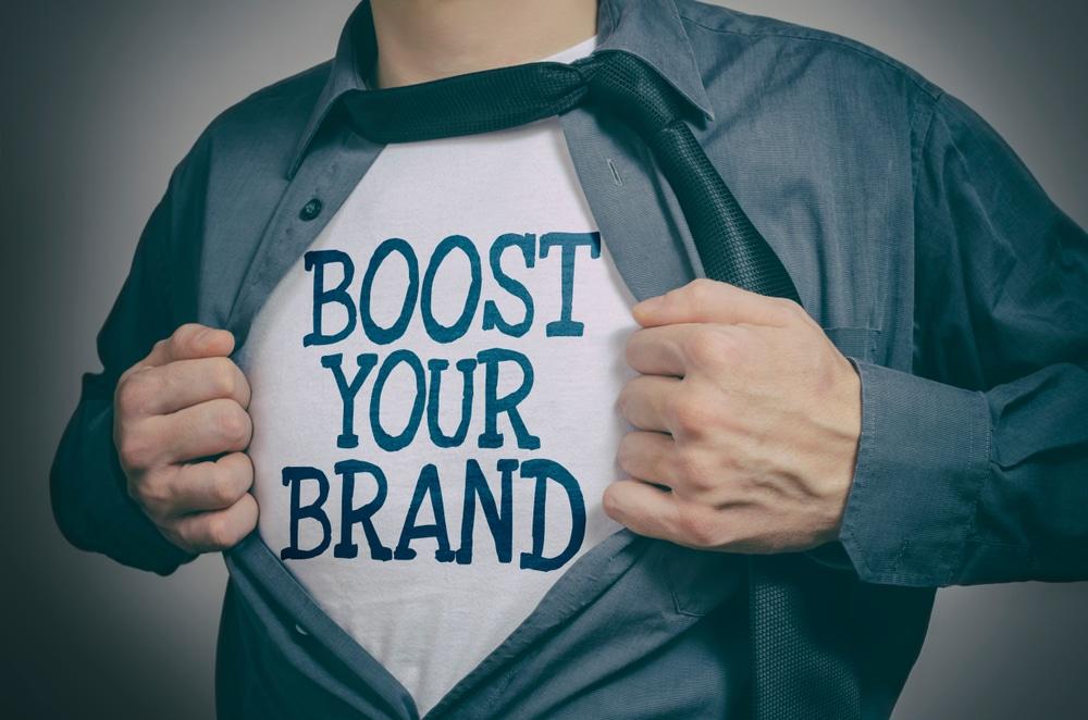 Comment créer une identité de marque efficace?