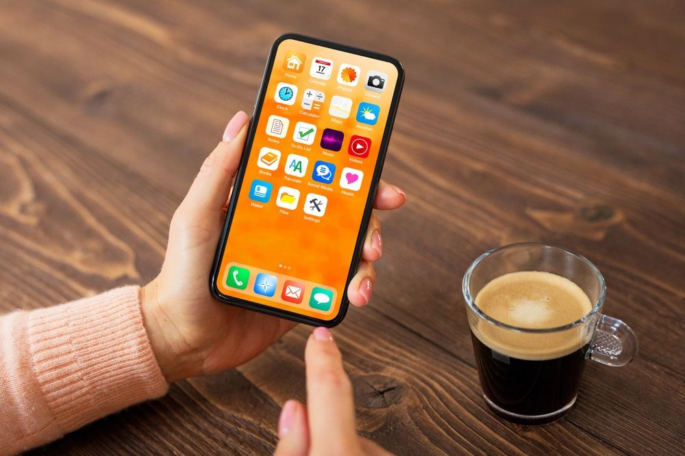 Qu'est-ce que c'est le VPN sur iPhone?
