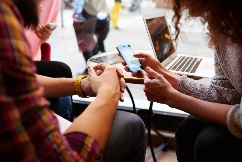Pourquoi mettre un VPN sur iPhone?