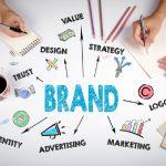 Comment créer son identité de marque?