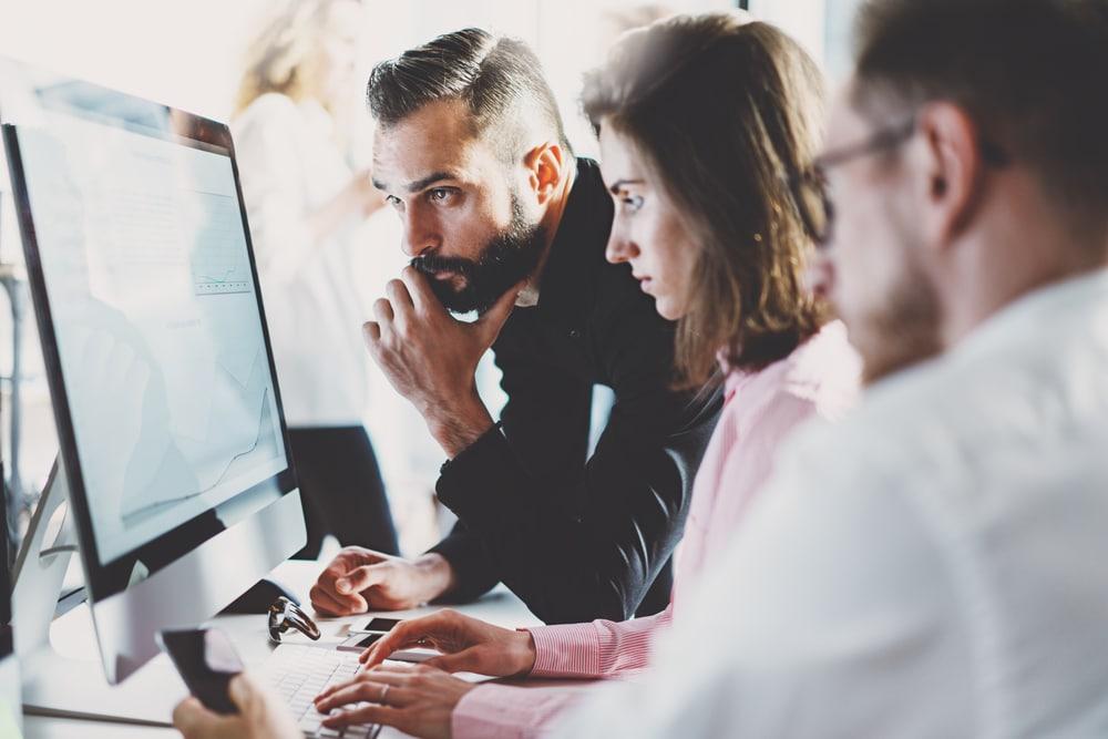 Quelles sont les données dites « sensibles » d'une entreprise ?