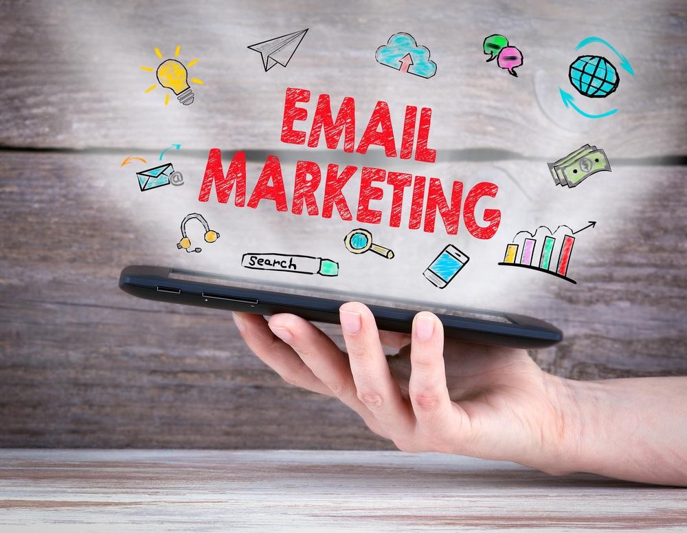 Qu'est-ce qu'une campagne d'emailing ?