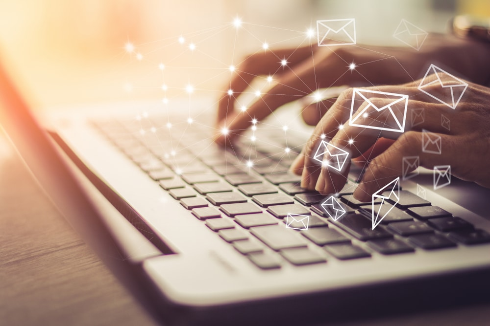Pourquoi faire de l'emailing ?